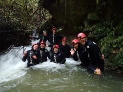 waitomo-caves-blog